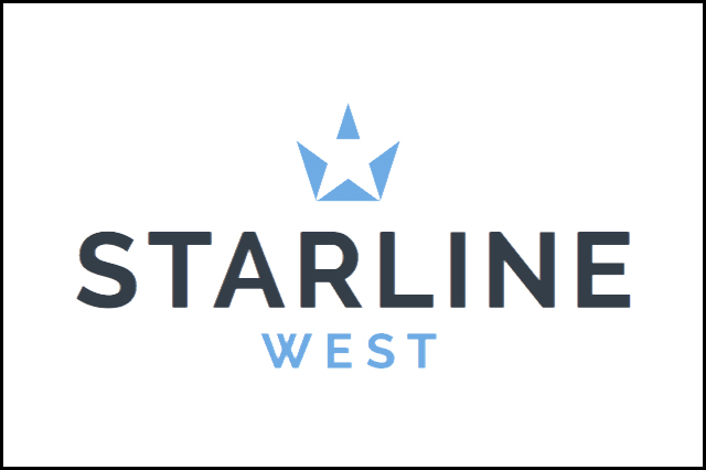 starlinewest